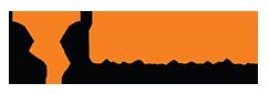 MGmedia-logo-head-ob