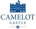 camelotlogo